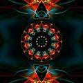 Spiritual Magic by Hanza Turgul