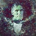 Strange Fellow 2 by James W Johnson