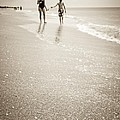 Summer Memories by Edward Fielding