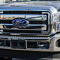 Super Duty 1692