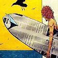 Surfing News