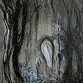 Swamp Shaman by Christophe Ennis