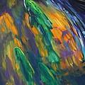 Tailwater Take by Savlen Art