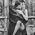 Tango by Ayse Deniz