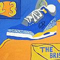 The Brisk by Mj  Museum