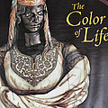 The Color Of Life Exhibition by Patricia Januszkiewicz