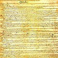 The Constitution Of The United States Of America by Design Turnpike