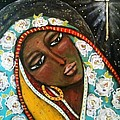 The First Noel by Maya Telford
