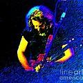 The Four Winds - Jerry Garcia - Celebrities