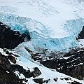 The Glacier hole 2