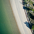 The Gold Coast, Queensland by Brett Price