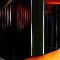 The Great Pretender 3 by Steve K