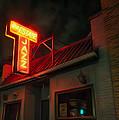 The Jazz Estate by Scott Norris