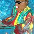 The Jazz King