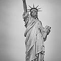 The Spirit Of New York by Priyank Vora