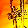The Trumpet by Karol Livote