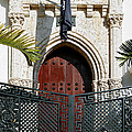The Villa. Miami. Fl. by Juan Carlos Ferro Duque