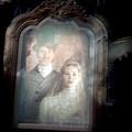 The Widow by Ryan Crane