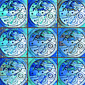 There Is Never Enough Time 20130606cool82 by Wingsdomain Art and Photography