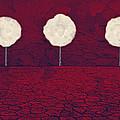 Three Clouds 02