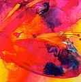 Tie Dye Wishes by Debi Starr