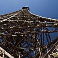 Tour Eiffel 7 by Art Ferrier