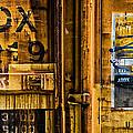 Trainworks.83427 by Gary LaComa