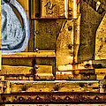 Trainworks.83735 by Gary LaComa