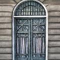Trimestre De Porte Fracasse  by Brenda Bryant