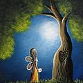 True Love Lasts Forever By Shawna Erback by Shawna Erback