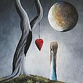 Trust Your Instincts By Shawna Erback by Shawna Erback