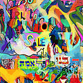 Truth For Sale N by David Baruch Wolk