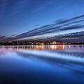 Twilight  by JC Findley