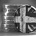 Union Pound