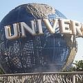 Universal Orlando Resort - 12125 by DC Photographer