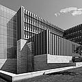 University Of Michigan Ross School Of Business by University Icons