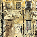 Urban Lisbon