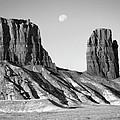 Utah Outback 21 by Mike McGlothlen
