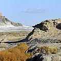 Utah Outback 42 Panoramic by Mike McGlothlen