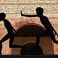 Verona Sculpture