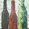 Vino 2 by Phiddy Webb