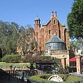 Walt Disney World Resort - Magic Kingdom - 1212141 by DC Photographer