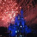 Walt Disney World Resort - Magic Kingdom - 121271 by DC Photographer