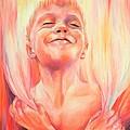 Warmth by Hannah Circenis
