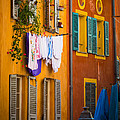 Wash Day by Inge Johnsson