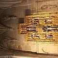 Washington National Cathedral - Washington Dc - 0113100 by DC Photographer