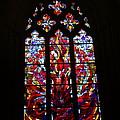 Washington National Cathedral - Washington Dc - 011311 by DC Photographer
