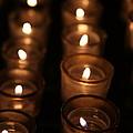 Washington National Cathedral - Washington Dc - 011319 by DC Photographer