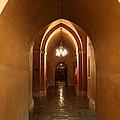 Washington National Cathedral - Washington Dc - 011340 by DC Photographer