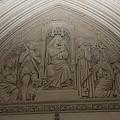 Washington National Cathedral - Washington Dc - 011366 by DC Photographer
